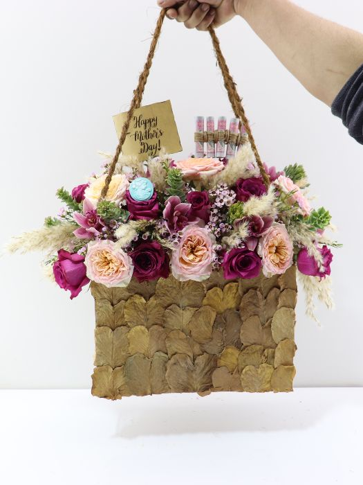 Mothers Day Gift 0011