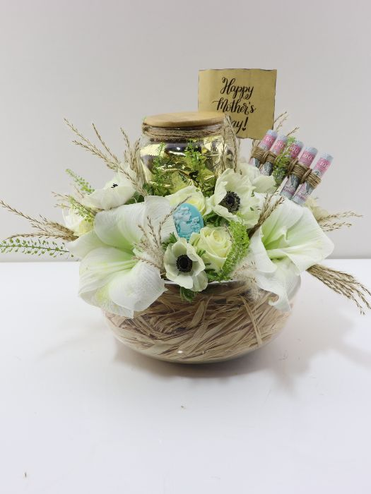 Mothers Day Gift 0012
