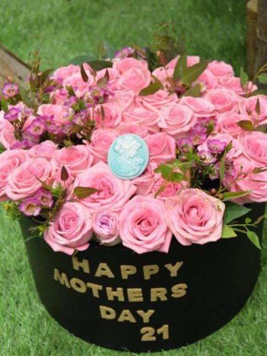 Mothers Day Gift 0007