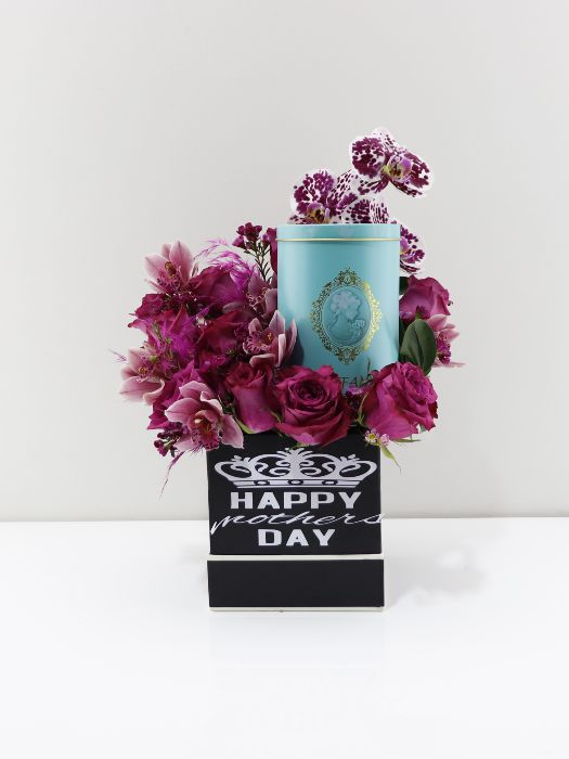 Mothers Day Gift 0009