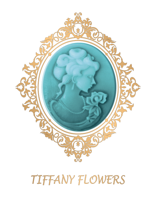 tiffanyflowers
